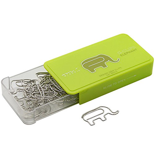 Bestselling Paper Clips