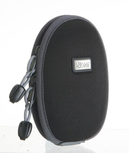 Icon Small Digital Camera Bag - 8