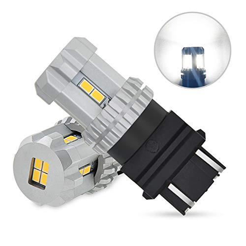 3156-3157-LED-Bulbs Reverse Lights