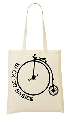 Basics Tout Bicycle Fourre Back À Sac To CP Provisions Sac xqXFYZEXwt