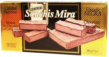 sanchis-mira-turron-chocolate-al-cointreau-just-arrived-from-spain-7-oz