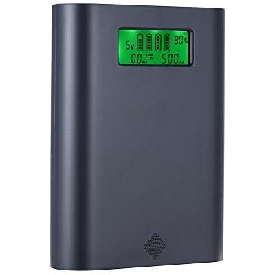 docooler-soshine-e3s-portable-lcd