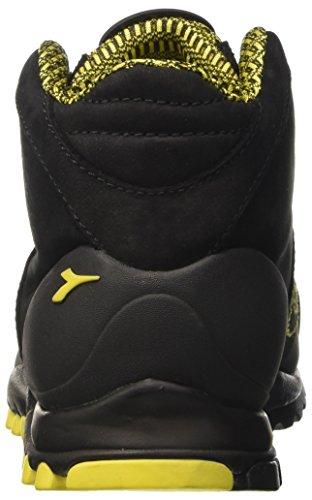 Mixte Travail Adulte HRO Beat High de Chaussures Diadora S3 n0PwBqUB