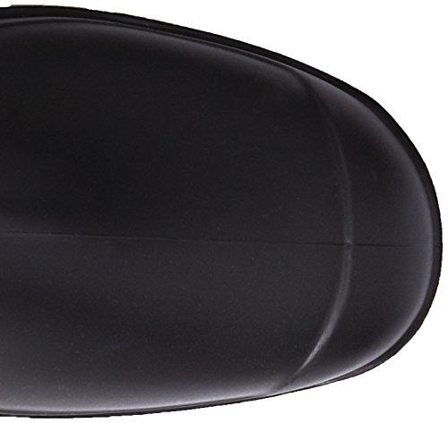 Botas s Dunlop Semialto Negro Apos;508 Pvc Quot;dee pUxZPHqw
