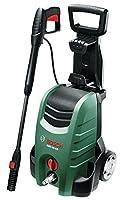 Bosch Home and Garden AQT 40-13 Hochdruckreiniger, 130 bar, 1900 W, 06008A7500