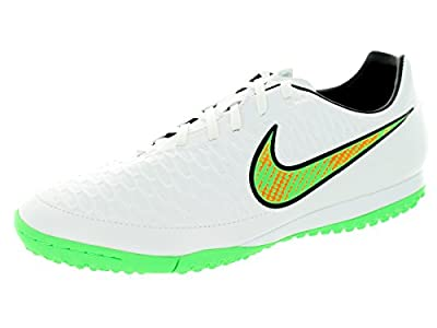 Nike Men's Magista Onda TF Soccer Cleat
