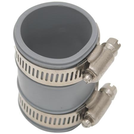 EZ-FLO 86014 Tubular Drain Connector