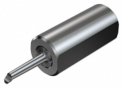 Boring Bar R429 Carbide by Sandvik Coromant