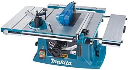 MAKITA scie sur table 1500 W 93 mm MLT100 MAKITAMLT100