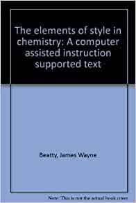 review of related literature for computer aided instruction Local literature about computer aided instruction introduction review of related literature technical background forms reference online computer aided instruction in science for elizabeth seton school.
