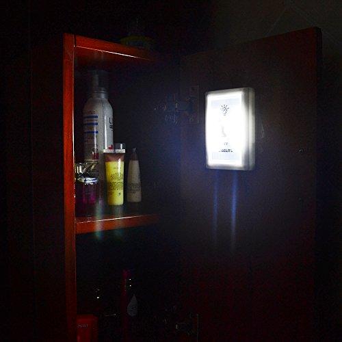 Under Kitchen Cabinet Lighting B Amp