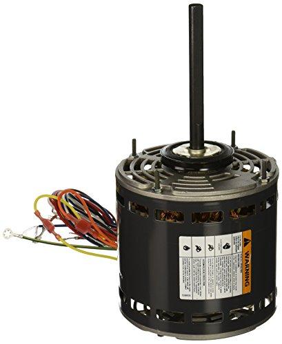 Rheem blower motor browse rheem blower motor at shopelix for Rheem furnace blower motor replacement