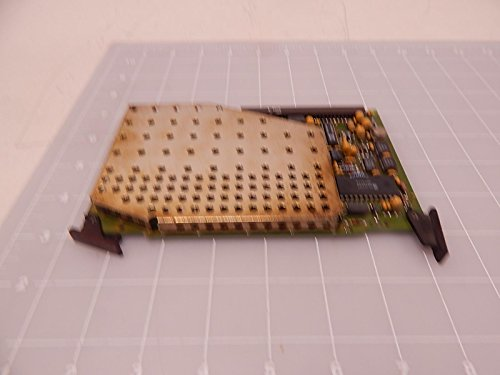 Motorola, ADC MC10319P, QPF9726, 5062-7079 Fast ADC Board Assembly w/Analog to Digital Converter T84296