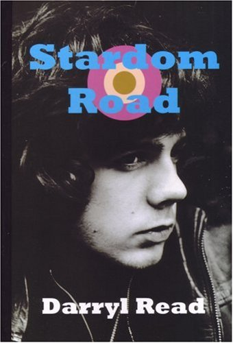 Read Online Stardom Road pdf epub
