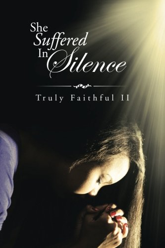 She Suffered In Silence PDF