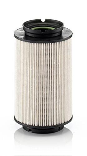 oil filter jetta tdi - 4