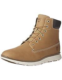 """Timberland Men's Killington 6"""" Fashion Boots"""