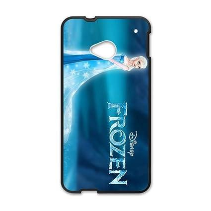 Amazon.com: WSSK Frozen Elsa Design Best Seller High Quality ...
