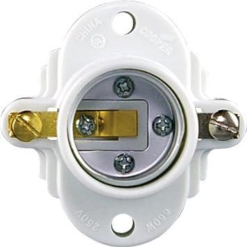 5USS-P MORSE MFG Hand Crank W//Socket Tube SS
