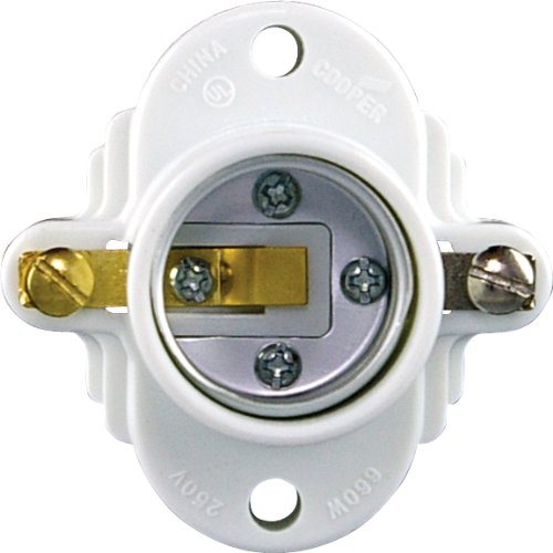 eaton-s752w-sp-660-watt-250-volt-medium-base-keyless-cleat-socket-white