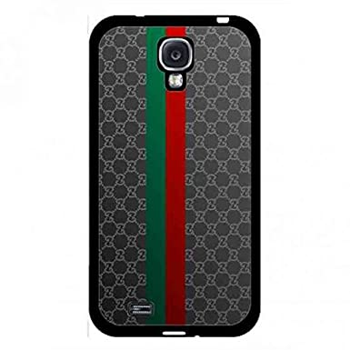 official photos e6c19 10271 Gucci Phone Case For Apple iPhone 5(S)/iPhone SE,Personalized Gucci ...