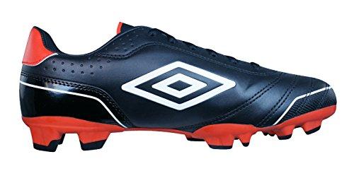 Umbro Classico 3 FG 80943U7P4, Fußballschuhe