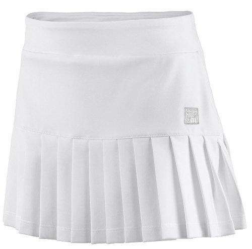 Fila Match Skort, White, (Fila Match)