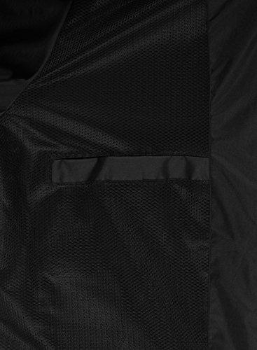 70155 para Black BLEND Mats Chaqueta Hombre wOzqPPT4