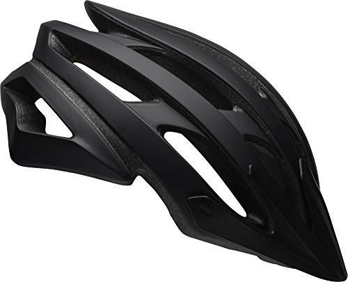 Bell Catalyst MIPS Adult Bike Helmet - Matte Black (2019) - Large (58-62 cm)