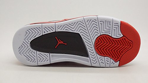 8753df3c263ab2 317822-116  AIR JORDAN FLIGHT 23 (BP) PRE-SCHOOL SNEAKERS AIR ...