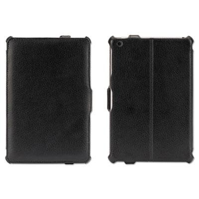 grfgb38808-midtown-journal-for-ipad-mini