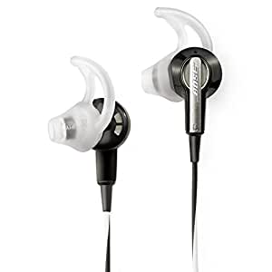 Bose MIE2 Mobile Headset (Black) (Discontinued by Manufacturer)