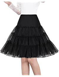 Opinion you Erotic petticoat and slip stories