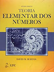 Teoria elementar dos números