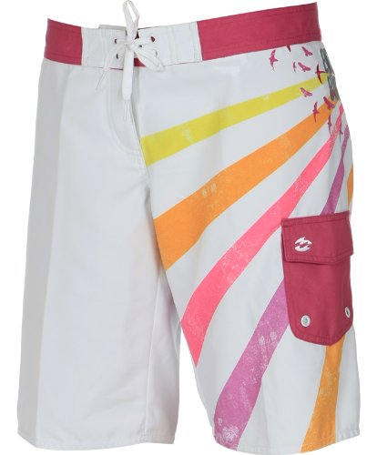 Billabong Damen Boardshort SUNNY DAY 45