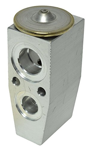 Universal Air Conditioner EX 10401C A/C Expansion Valve