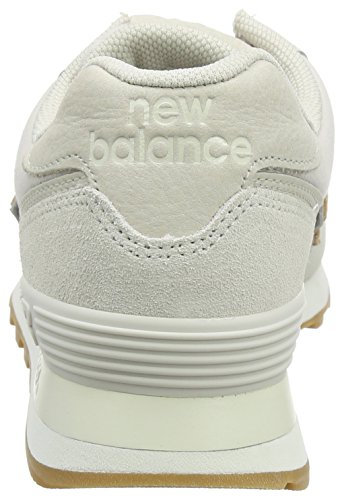 Balance moonbeam Glitter Pack Femme Baskets New Multicolore Wl574v2 d7vqEn7x0