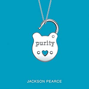 Purity Audiobook