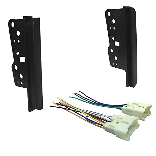 dkmus dash kit for toyota and scion vehicles universal 2008 scion xb wiring harness 2008 scion xb wiring harness 2008 scion xb wiring harness 2008 scion xb wiring harness