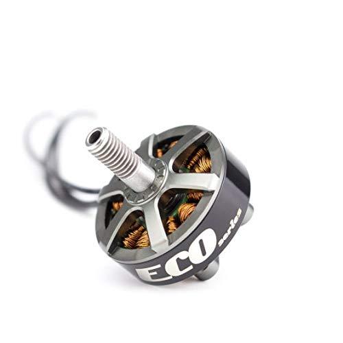 EMAX Eco Brushless Motors 2306 1700KV Light Weight Durable Quad Drone Motors
