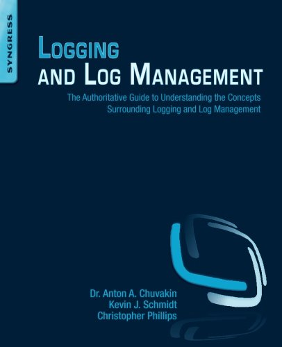 Which is the best logs and log management?