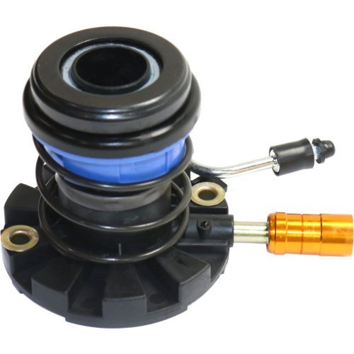(Clutch Slave Cylinder compatible with FORD F-SERIES PICKUP 93-04 / RANGER 93-11)