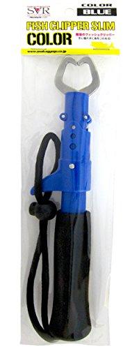 [해외]OGK (호주 케이) OG923B 피쉬 어 슬림 컬러 블루 / OGK OG923B fish Clipper Slim color Blue