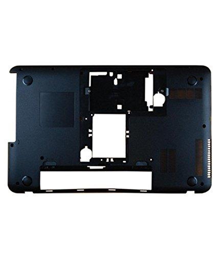 Portatilmovil - Carcasa Inferior para Toshiba C850 C855 ...