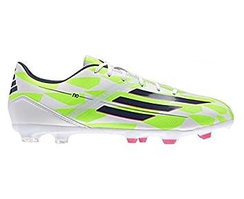best service 82e50 49bbb Adidas F10 FG Herren Fußballschuh M17606 , Adidas Schuhe HerrenEUR 41 13