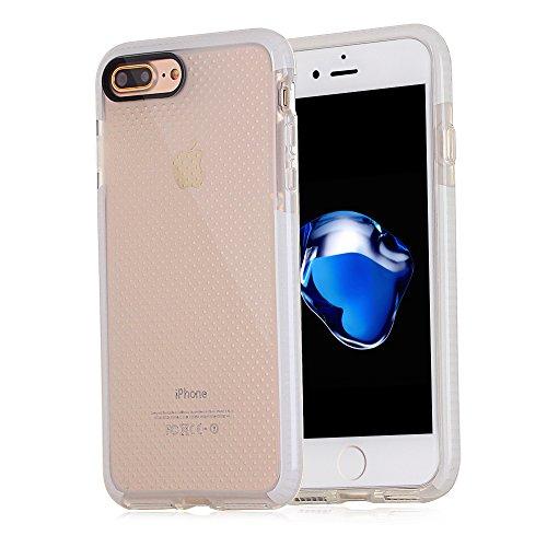 iphone-7-plus-case-marge-plus-mesh-sport-case-soft-tpu-protective-case-super-shockproof-anti-scratch