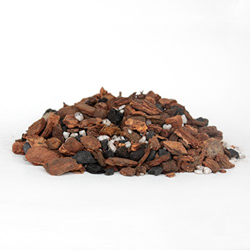 Waldor Orchids Famous All-Purpose Orchid Potting Mix
