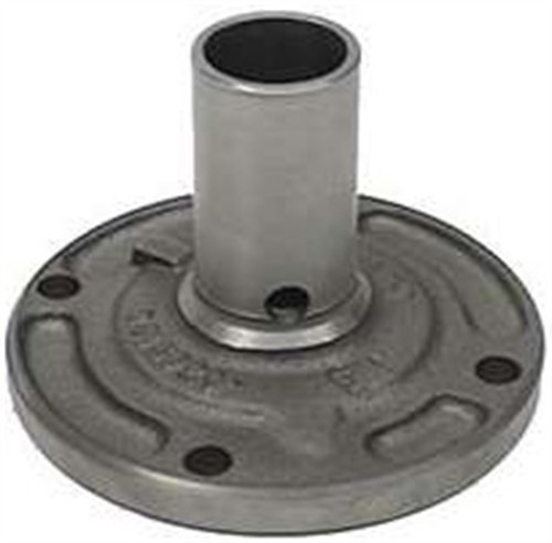 Richmond Gear WT297-6 Front Bearing Retainer For Muncie M20/M21/M22 4-Speed ()