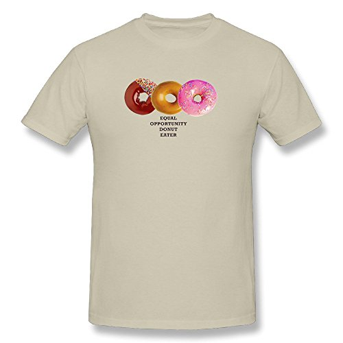 equal-opportunity-donut-eater-or-eode-mens-cotton-tee-natural-xxl