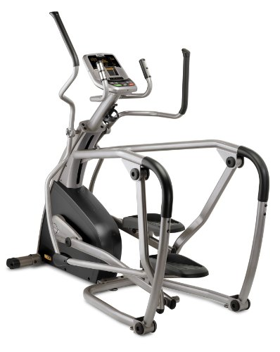 AFG 18.1 AXT Ascent Trainer